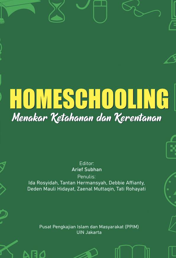 homescholing