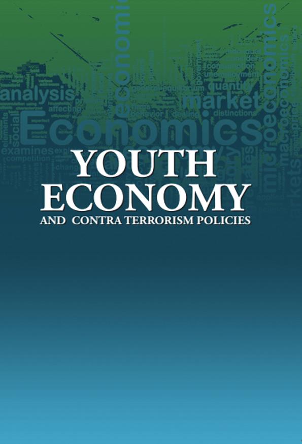 youth economy