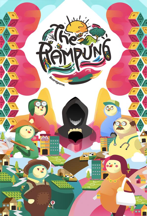 the rampung