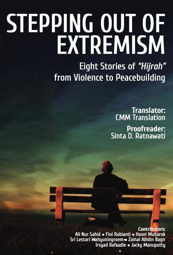 keluar-dari-ekstremisme eng