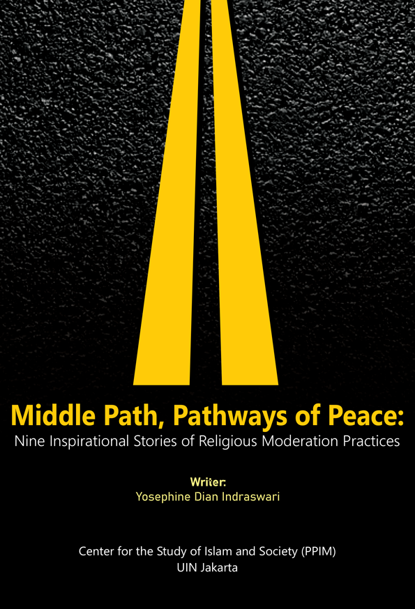 Middle Path, Pathways of Peace-Rev 2020 (ISBN)-rev final