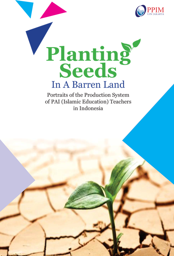 planing seed