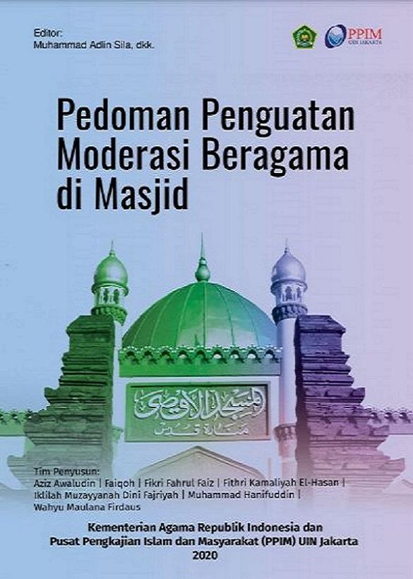 PPMBDI modul