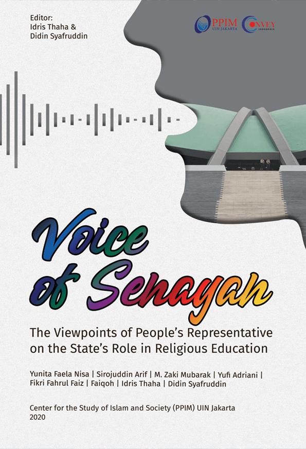 Voice of Senayan-min
